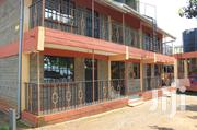 Spacious 1 Bedroom Apartments in Kikuyu (Kwa Magu) | Houses & Apartments For Rent for sale in Kiambu, Kikuyu