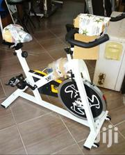 Spinning Bikes | Sports Equipment for sale in Nairobi, Komarock