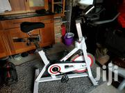 Gym Spinning Bikes | Sports Equipment for sale in Nairobi, Hospital (Matha Re)