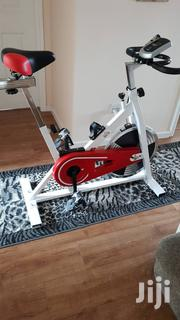 Gym Spinning Bikes | Sports Equipment for sale in Machakos, Syokimau/Mulolongo