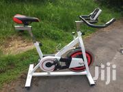 Gym Spinning Bikes | Sports Equipment for sale in Kajiado, Kitengela