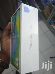 New Tecno Pouvoir 3 Plus 64 GB Black | Mobile Phones for sale in Nairobi, Nairobi Central