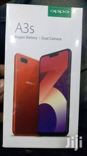 New Oppo A31 16 GB | Mobile Phones for sale in Nairobi, Nairobi Central