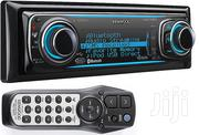 Naj Usb Car Radio | Vehicle Parts & Accessories for sale in Nakuru, Nakuru East