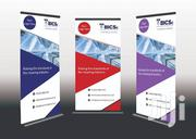 Attractive Roll Up Banners | Computer & IT Services for sale in Nairobi, Nairobi Central