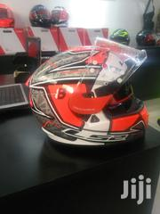 Ls2 Ladies Helmet Special Edition Helmet | Vehicle Parts & Accessories for sale in Nairobi, Nairobi Central