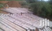 Fencing Of Plots N Shambas | Other Services for sale in Kajiado, Kitengela