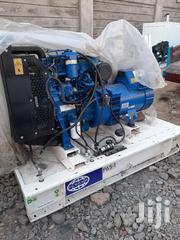 65kva Perkins Generator | Electrical Equipment for sale in Nairobi, Nairobi Central