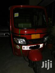 TVS Tuk Tuk 2018 Red | Motorcycles & Scooters for sale in Mombasa, Tudor