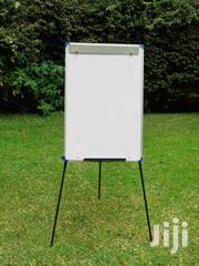 CLASSIC STEEL EASEL WHITEBOARD PORTRAIT ORIENTATION, ALUMINUM FRAME, | Store Equipment for sale in Nairobi, Kileleshwa