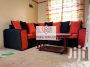 《Modern Fully Furnished 1bd Apartment》 in Lower Kabete | Houses & Apartments For Rent for sale in Kiambu, Kabete