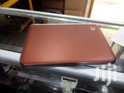 Laptop HP Mini 311 2GB 250GB | Laptops & Computers for sale in Nairobi, Nairobi Central