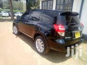 Toyota Vanguard, Rav 4, Xtrail, Crv For Hire | Chauffeur & Airport transfer Services for sale in Nairobi, Nairobi Central