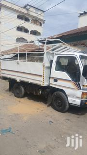 Light Transport Services | Logistics Services for sale in Mombasa, Majengo