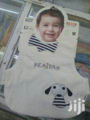 Over Clothe Bibs/Feeders | Babies & Kids Accessories for sale in Nairobi, Nairobi Central