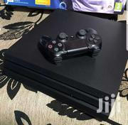 Ps4 Pro Machine 2 Weeks Old | Video Game Consoles for sale in Homa Bay, Mfangano Island