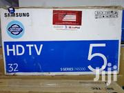 Samsung 32' Digital | TV & DVD Equipment for sale in Nairobi, Nairobi Central