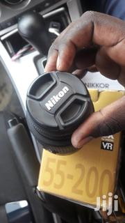 Nikon Camera Lens | Accessories & Supplies for Electronics for sale in Nairobi, Nairobi Central