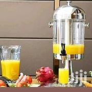 Juice Dispenser/Juice Decanter/Juice Dispenser With Ice Cube | Restaurant & Catering Equipment for sale in Nairobi, Nairobi Central