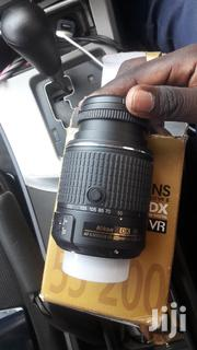 Camera Lens | Photo & Video Cameras for sale in Nairobi, Nairobi South