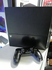 Ps4 Chipped With 10 Games | Video Games for sale in Nairobi, Nairobi Central
