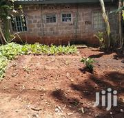 Plot for Sale | Land & Plots For Sale for sale in Nyeri, Kamakwa/Mukaro