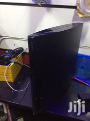 Chipping Ps3 Plus 10 Games Free Of Your Choice | Video Games for sale in Nairobi, Nairobi Central