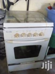 Refridgeration,Airconditioning And All Other Kitchen Appliances | Repair Services for sale in Mombasa, Majengo