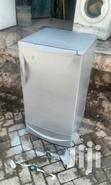Refridgeration,Airconditioning And All Other Kitchen Appliances | Repair Services for sale in Majengo, Mombasa, Kenya