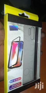 Samsung Note 10 Pro Magnetic Covers | Accessories for Mobile Phones & Tablets for sale in Nairobi, Nairobi Central