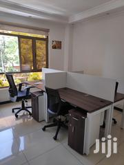 Exclusive Office Space | Commercial Property For Rent for sale in Nairobi, Kilimani