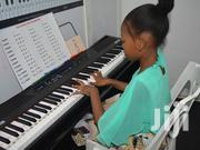 School Holiday Music Lessons For Kids/Teens | Classes & Courses for sale in Nairobi, Nairobi Central
