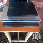 Original Dvd Players | TV & DVD Equipment for sale in Nairobi, Kasarani