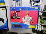 Ps4 With Fifa 2020 New | Video Games for sale in Nairobi, Nairobi Central