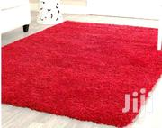 7*8 Fluffy Carpets | Home Accessories for sale in Nairobi, Nairobi Central