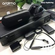 All Oraimo Accesories | Accessories for Mobile Phones & Tablets for sale in Nairobi, Nairobi West