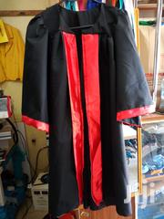 Kids Graduation Gowns For Hire/Sale Call | Child Care & Education Services for sale in Nairobi, Nairobi Central