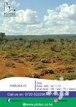 Prime Plots for Sale in Kimuka / Ngong | Land & Plots For Sale for sale in Ngong, Kajiado, Kenya
