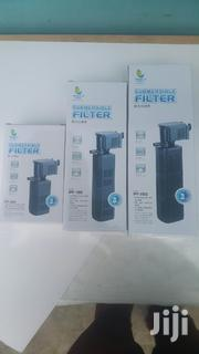 Submersible Power Liquid Filter | Plumbing & Water Supply for sale in Nairobi, Mountain View