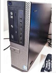 Desktop Computer Dell Optiplex 7050 4GB Intel Core I5 500GB | Laptops & Computers for sale in Nairobi, Nairobi Central