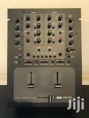 Rane 57 SL | Audio & Music Equipment for sale in Nairobi, Zimmerman