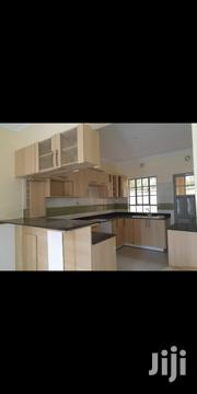 3 Bedroom Bungalows | Houses & Apartments For Sale for sale in Nairobi, Ruai