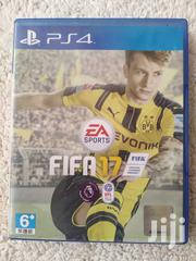 FIFA 17 Ea Sports | Video Games for sale in Kiambu, Membley Estate