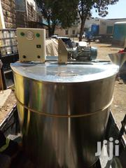 Pasteurizers And Mixers | Farm Machinery & Equipment for sale in Nairobi, Nairobi Central