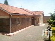 3 Bdrms Bungalow to Let Own Compound | Houses & Apartments For Rent for sale in Kajiado, Ongata Rongai