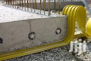 Waterbars For Construction And Expansion Joints | Other Repair & Constraction Items for sale in Nairobi, Viwandani (Makadara)