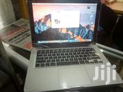 Laptop Apple MacBook Pro 4GB Intel Core i5 500GB | Laptops & Computers for sale in Nairobi, Nairobi Central