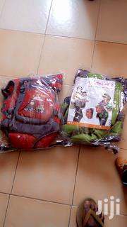 Hip Baby Carriers | Children's Gear & Safety for sale in Nairobi, Embakasi