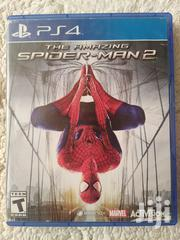 The Amazing Spider-man 2 | Video Games for sale in Kiambu, Membley Estate