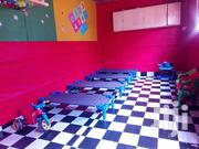 Daycare Beds | Baby & Child Care for sale in Nairobi, Kasarani